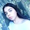 Алина, 19, г.Самара