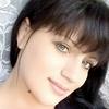 светик, 34, г.Полтава