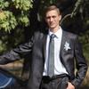 Александр, 34, Луганськ