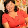 Валентина, 40, г.Алматы (Алма-Ата)