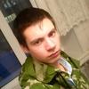 Артем Афанасьев, 17, г.Новосибирск