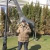 Олег, 46, Бориспіль