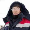 fred, 43, г.Стерлитамак