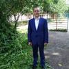 Сергей, 32, г.Невьянск