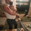 Роман, 49, г.Ростов-на-Дону