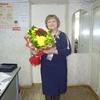Людмила, 57, г.Краснотурьинск