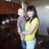 алина, 23, г.Нижнегорский
