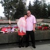 Виталий Георгиевич, 37, г.Зима