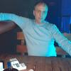 Алекс, 39, г.Братск