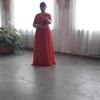 Ирина, 42, г.Бийск
