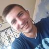 Ярослав, 20, г.Gdynia