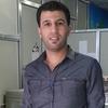 hassanein, 29, г.Басра