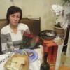 Вита, 40, г.Харьков