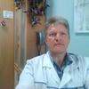 Владимир, 61, г.Вологда