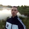 Роман Бобров, 27, г.Череповец