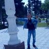 Раджаб, 33, г.Вязники