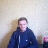 Вова, 31, г.Одесса