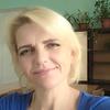 Людмила, 38, г.Винница
