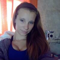 Lilila, 25 лет, Стрелец, Петрово