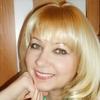 Irina, 62, Kem