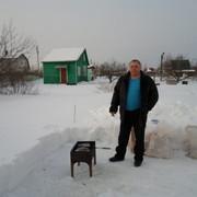 Михаил Шарин 55 лет (Водолей) Ликино-Дулево