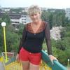 Виктория, 53, г.Смолевичи