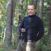 Александр 31 год (Телец) Сергиев Посад