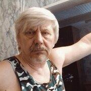 Александр 64 Новосибирск