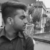 soubhik, 20, Kolkata