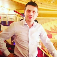 Сергей, 31 год, Водолей, Москва