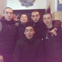 Макс, 23 года, Рак, Томск