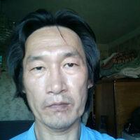 Игорь Ли, 54 года, Дева, Ташкент