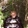 Костя, 32, г.Шымкент (Чимкент)