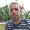 Aleksandr, 37, Ishimbay