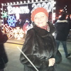 Клавдия, 57, г.Рязань