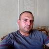 Генри, 38, г.Ереван