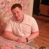 Женя, 31, г.Вяземский