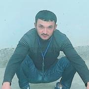 ориф 35 Ташкент