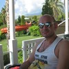Антон, 36, г.Калуга