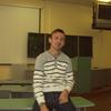 Олег Владимирович, 37, г.Мещовск