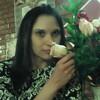 Наташа Щепетова, 32, г.Иваново
