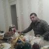 САМИР, 96, г.Баку