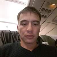 Илья, 30 лет, Рыбы, Санкт-Петербург