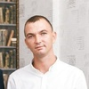 ваня, 29, г.Ульяновск