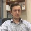 Сергей, 40, г.Мытищи