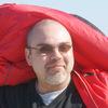 Jean-Normand Poitras, 51, Chambly