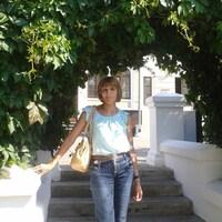 Зоя, 39 лет, Дева, Москва