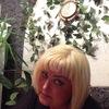 Larisa, 44, Noginsk
