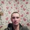Sergey, 34, Rechitsa