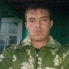 Евгений, 35, г.Белоярский